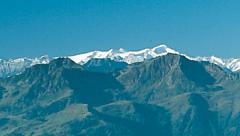 Nurracher Höhenweg