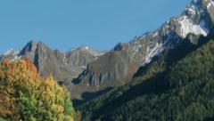 Zweitagestour Zillertal